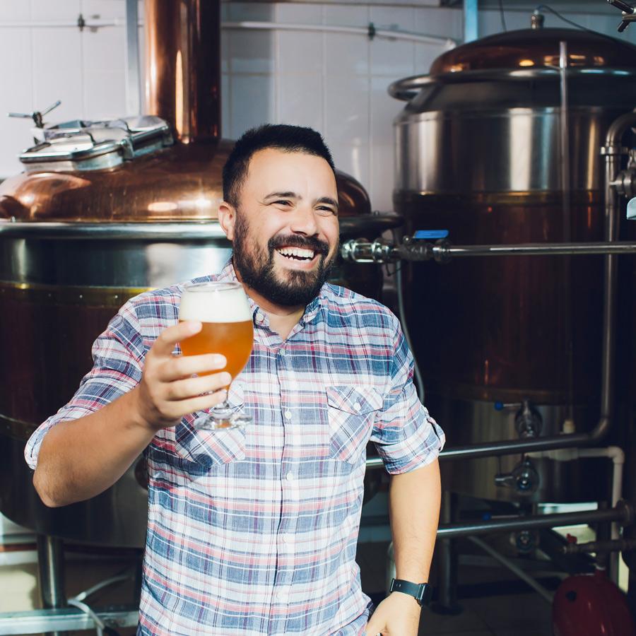 acceuillant_bière